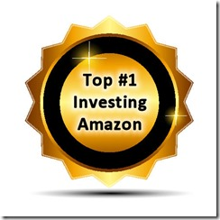 top1_investing_amazon