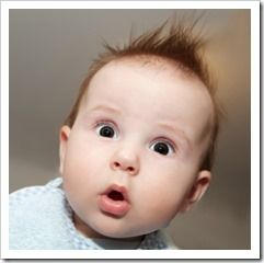 baby_surprised